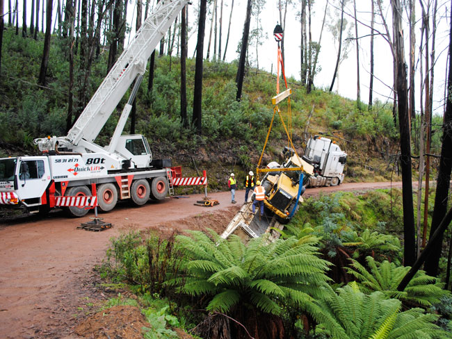 quicklift-all-terrain-crane
