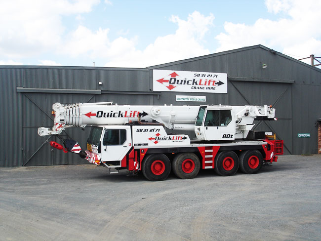 mobile-crane-from-quicklift